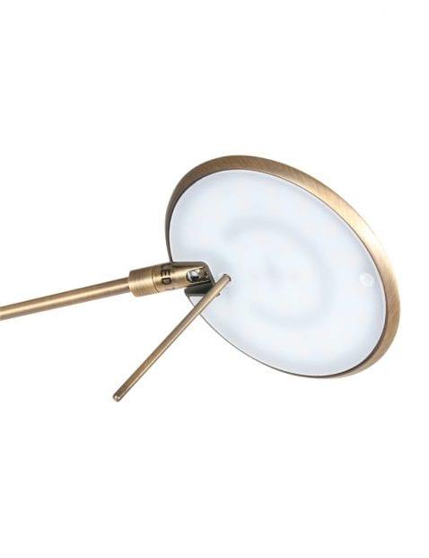 bronzen-uplight-met-leeslamp-2107BR-16