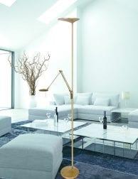 bronzen-uplight-met-leeslamp-2107BR-3