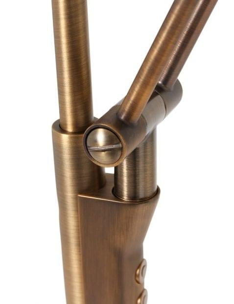 bronzen-uplight-met-leeslamp-2107BR-5