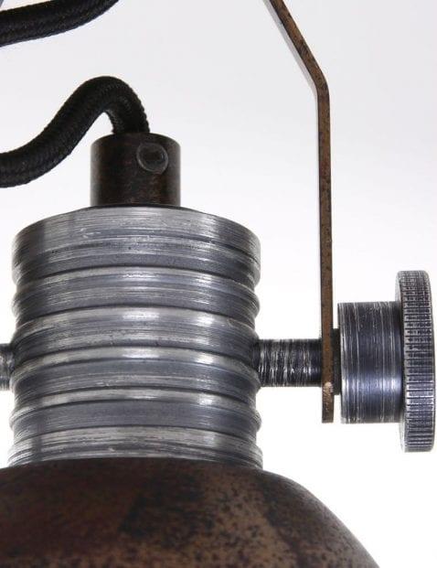 bruine-plafondlamp-3lichts-industrieel-2134B-12
