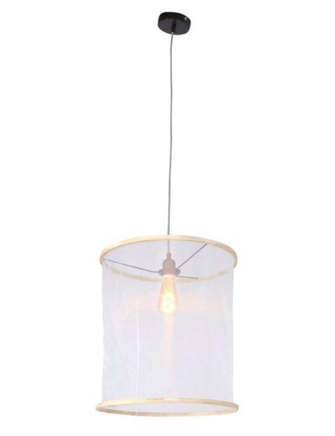 doorschijnende-hanglamp-katoen-7993W-1