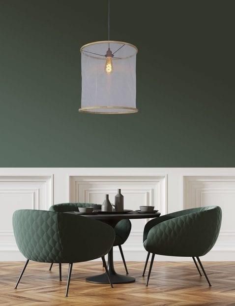 doorschijnende-hanglamp-katoen-7993W-2