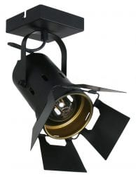 filmspot-plafond-7996ZW-1