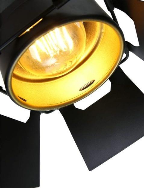 filmspot-plafond-7996ZW-4