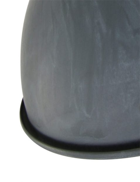 grijze-industriele-3-lichts-plafondlamp-2133GR-4