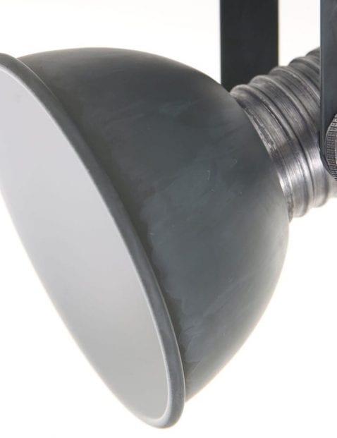 grijze-plafondlamp-3lichts-industrieel-2134GR-10