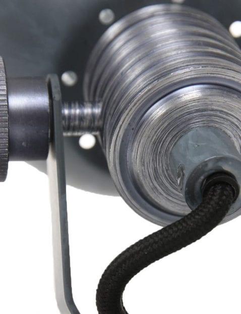 grijze-plafondlamp-3lichts-industrieel-2134GR-11