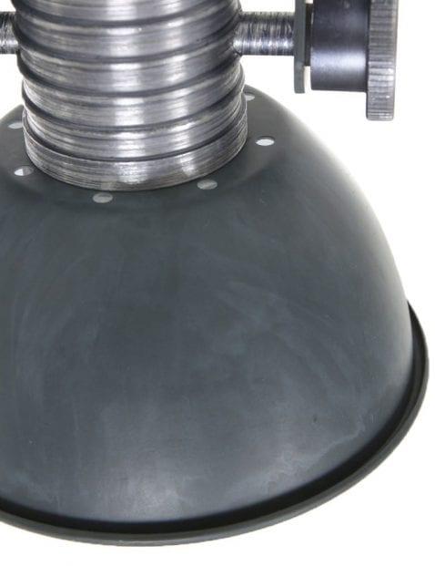grijze-plafondlamp-3lichts-industrieel-2134GR-12