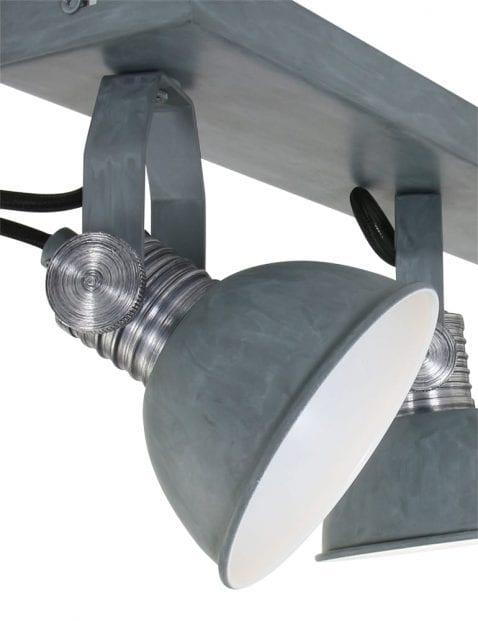 grijze-plafondlamp-3lichts-industrieel-2134GR-4