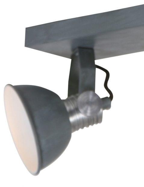 grijze-plafondlamp-3lichts-industrieel-2134GR-6