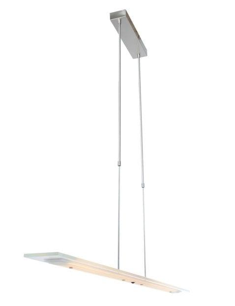 grote-moderne-glasplaatlamp-1728ST-1