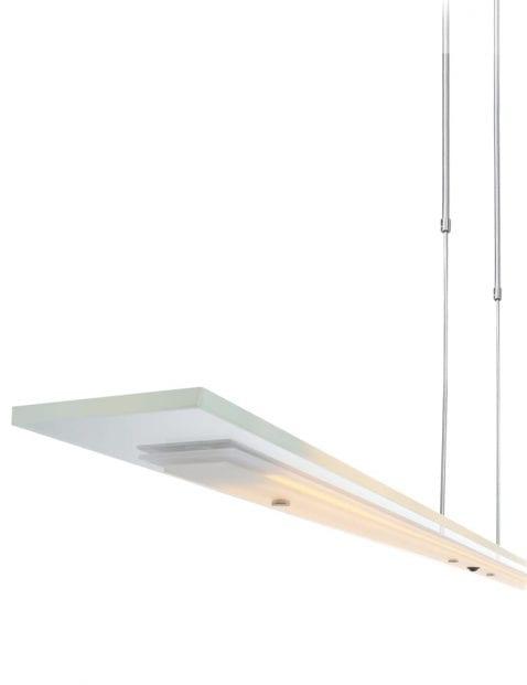 grote-moderne-glasplaatlamp-1728ST-3