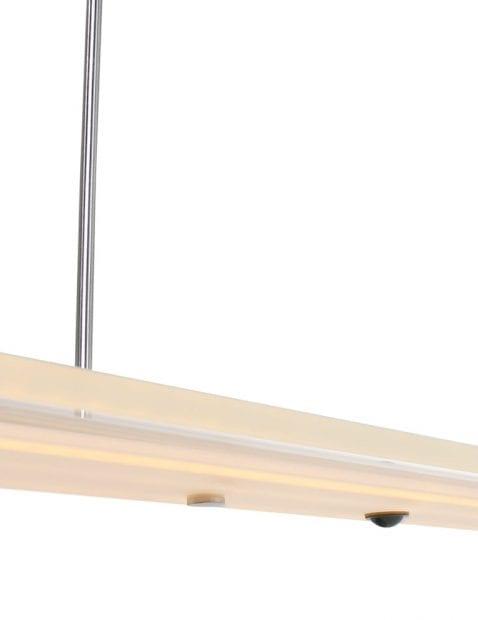 grote-moderne-glasplaatlamp-1728ST-4