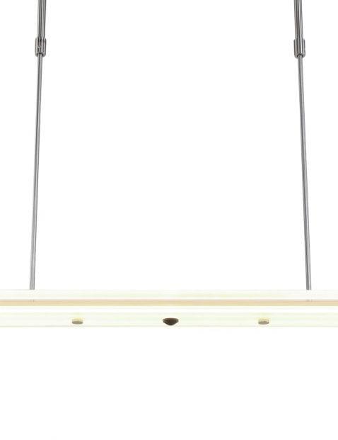 grote-moderne-glasplaatlamp-1728ST-5