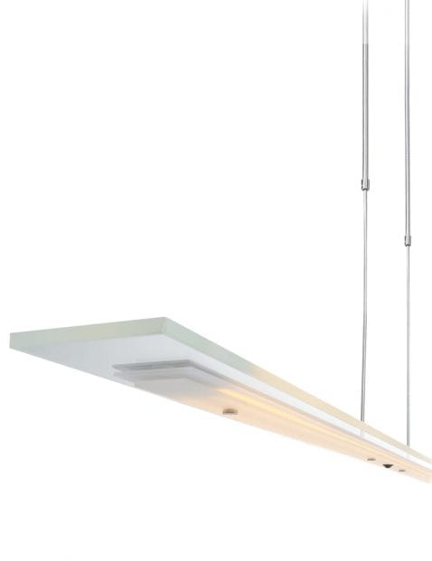 grote-moderne-glasplaatlamp-1728ST-6