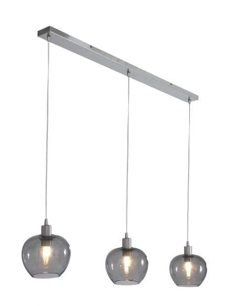 hanglamp-rookglas-drielichts-1899ST-1