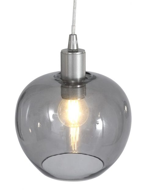 hanglamp-rookglas-drielichts-1899ST-10