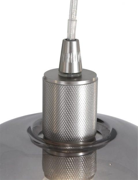 hanglamp-rookglas-drielichts-1899ST-11