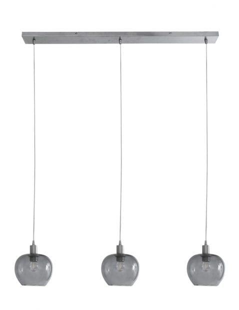 hanglamp-rookglas-drielichts-1899ST-5