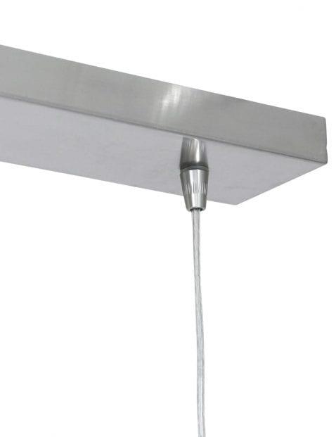 hanglamp-rookglas-drielichts-1899ST-6