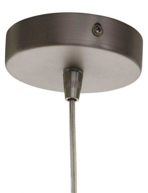 hanglamp-staal-met-glazen-kap-1896ST-10