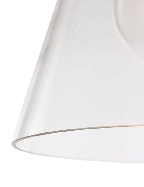 hanglamp-staal-met-glazen-kap-1896ST-11