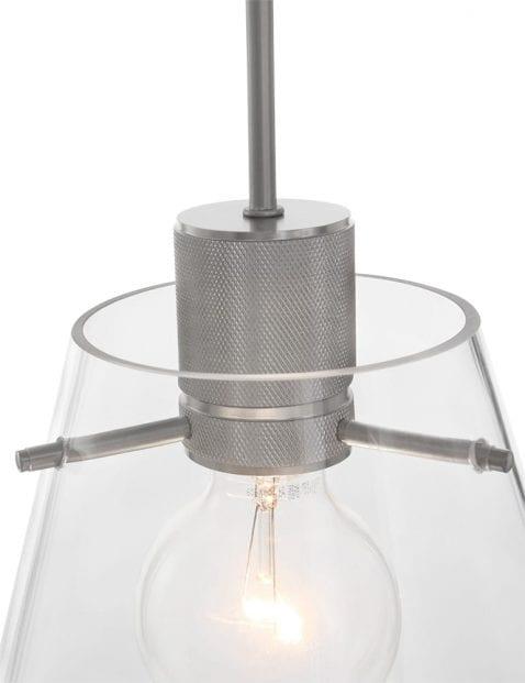 hanglamp-staal-met-glazen-kap-1896ST-4