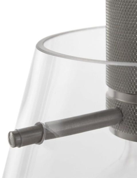 hanglamp-staal-met-glazen-kap-1896ST-5