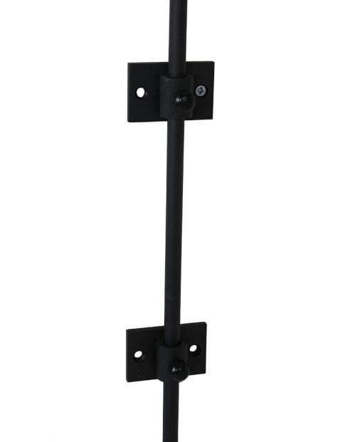 industriele-boog-wandlamp-met-zwarte-kap-2131ZW-6