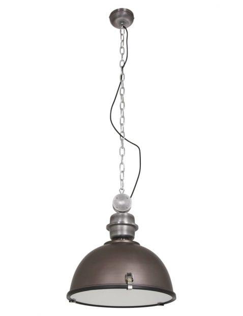 industriele-hanglamp-met-glasplaat-antraciet-7586A-10