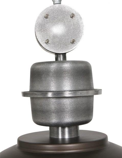 industriele-hanglamp-met-glasplaat-antraciet-7586A-13