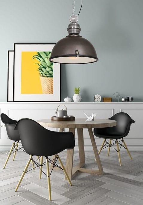 industriele-hanglamp-met-glasplaat-antraciet-7586A-2