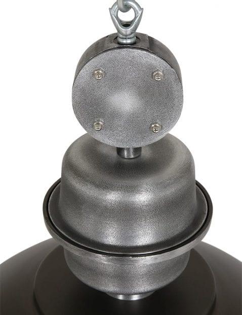 industriele-hanglamp-met-glasplaat-antraciet-7586A-5