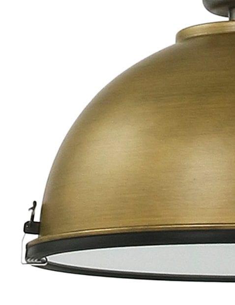 industriele-hanglamp-met-glasplaat-goud-7586GO-6