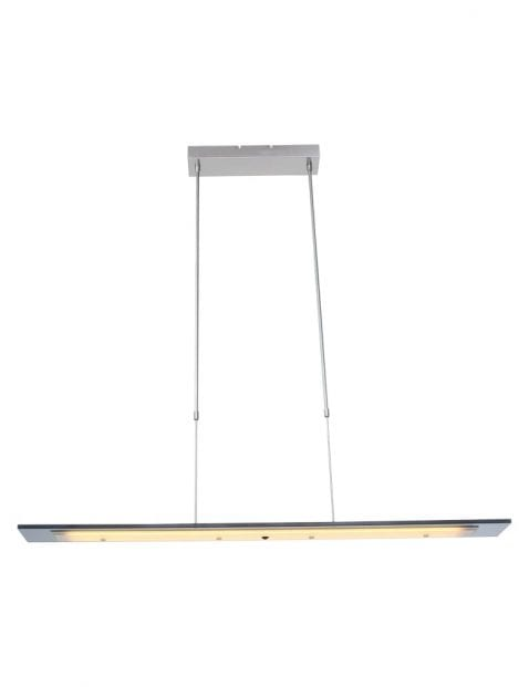 moderne-LED-glasplaatlamp-1725ST-1