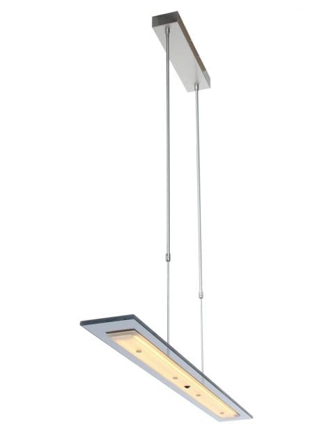 moderne-LED-glasplaatlamp-1725ST-10