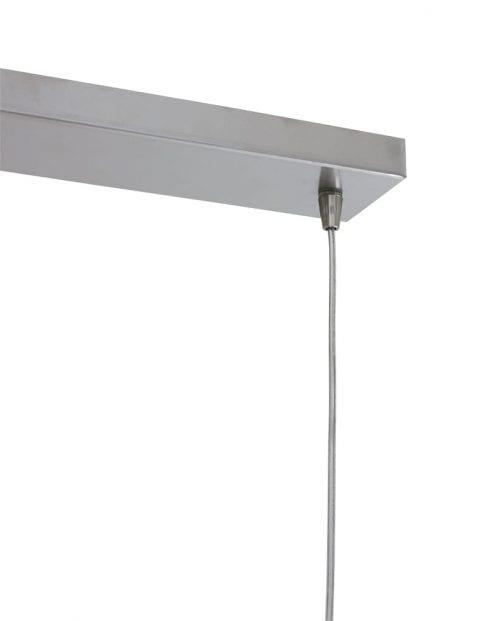 moderne-drielichts-hanglamp-rookglas-1898ST-4