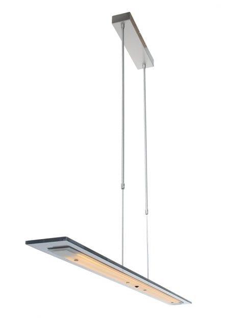 moderne-glasplaat-lamp-rookglas-1726ST-1