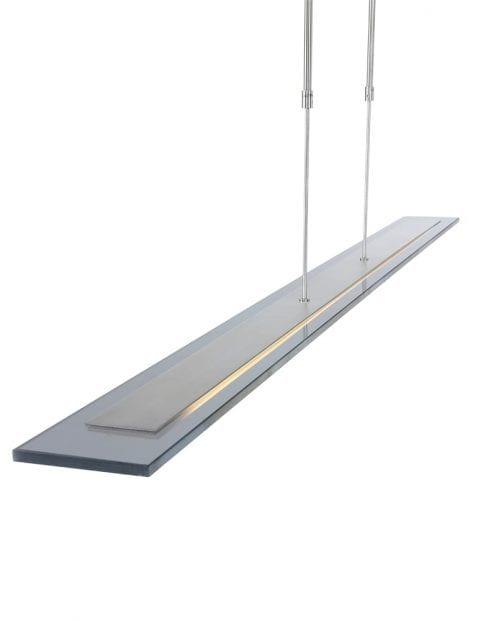 moderne-glasplaat-lamp-rookglas-1726ST-10