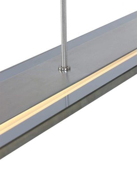 moderne-glasplaat-lamp-rookglas-1726ST-4