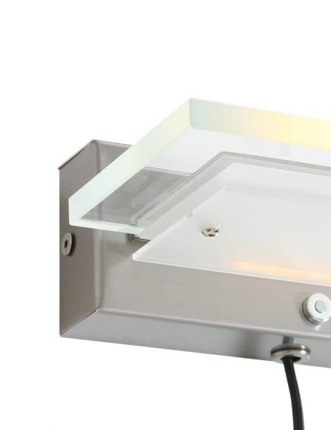 moderne-wandlamp-met-glas-7994ST-10