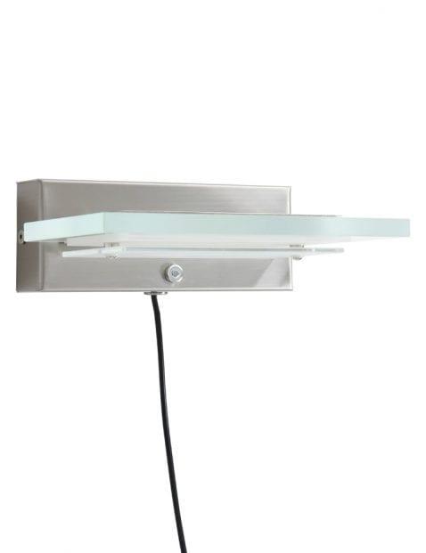 moderne-wandlamp-met-glas-7994ST-11