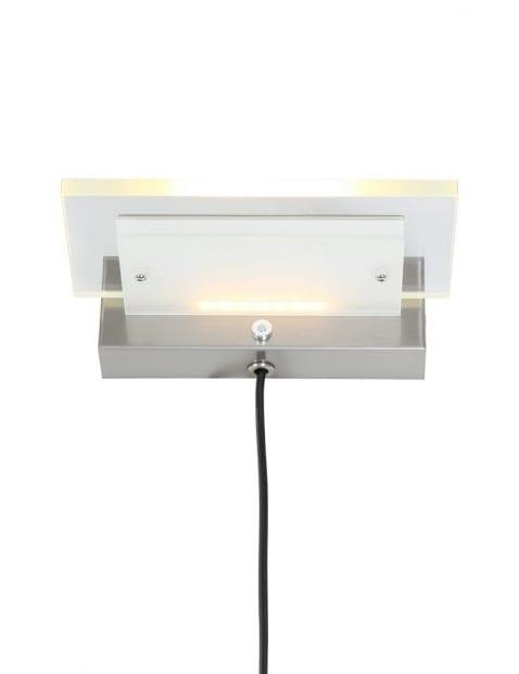 moderne-wandlamp-met-glas-7994ST-12