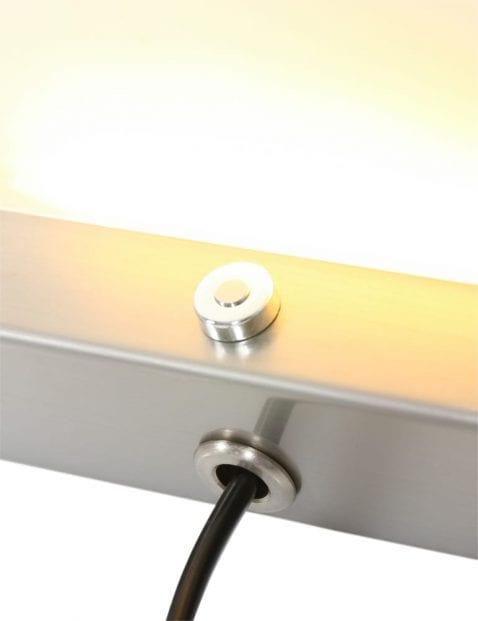 moderne-wandlamp-met-glas-7994ST-4