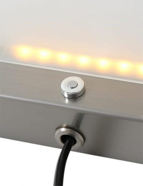 moderne-wandlamp-met-glas-7994ST-5