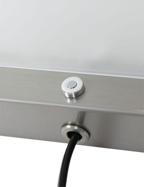 moderne-wandlamp-met-glas-7994ST-6