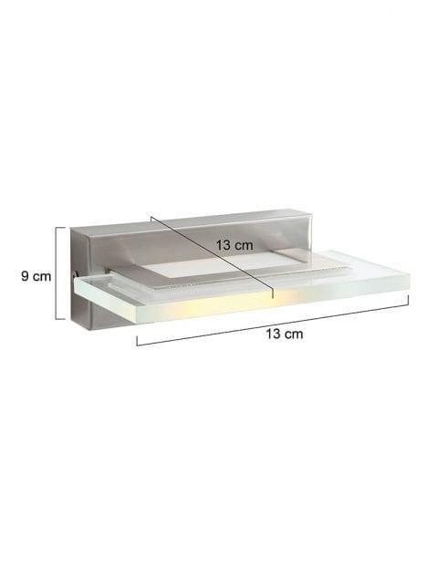 moderne-wandlamp-met-glas-7994ST-7