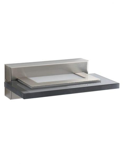 moderne-wandlamp-met-rookglas-7995ST-1