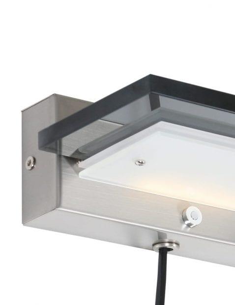 moderne-wandlamp-met-rookglas-7995ST-10
