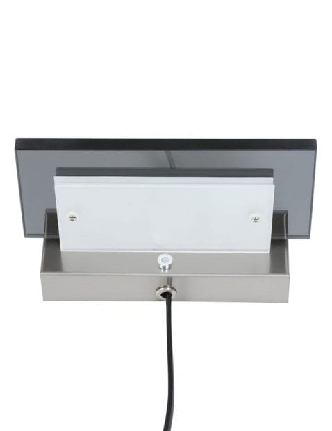 moderne-wandlamp-met-rookglas-7995ST-11
